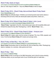 where are the best deals for black friday black friday and new gtlds