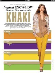 color tips to match clothing 155 best instyle color crash course images on pinterest color