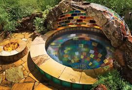 backyard landscaping paradise 30 spectacular natural pools that