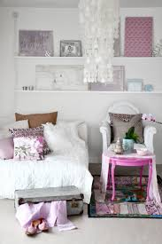 White Bedroom With Purple Accents 200 Best Pretty Pretty Pink Bedrooms Images On Pinterest