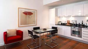 Small White Kitchen Design Top 25 Best Modern Ceiling Design Ideas On Pinterest Modern