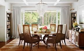 dining table centerpiece lately simple dining table centerpiece ideas dining table