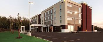 2 bedroom apartments in erie pa home2 suites by hilton erie pa extended stay hotel