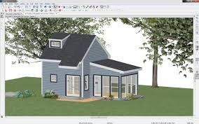 Home Design Pro Free by Creating Angled Windows
