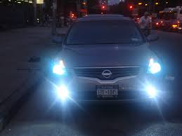nissan maxima hid headlights shadowx3081 2007 nissan altima specs photos modification info at