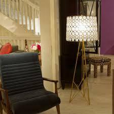 serena floor lamp oly studio luxe home philadelphia