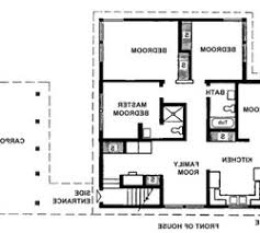 Create Make Your Own House Floor Plan Interior Design Rukle Large by Kitchen Decor Design Outdoor Cool Cute Room Planner Custom