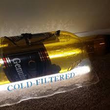 miller genuine draft light best miller genuine draft pool table light for sale in morton