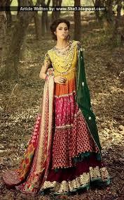 indische brautkleider 101 besten mehndi1 bilder auf mehendi pakistanische