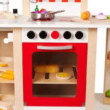 spielküche hape hape holz spielküche küchentraum inkl 4 tlg zubehör