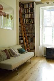 Interior Design Corner Best 25 Corner Decorating Ideas On Pinterest Corner Breakfast