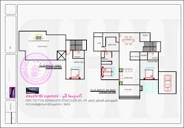 House Plans Courtyard Home Design 89 Extraordinary House Plans With Courtyards