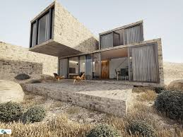 desert home plans the best 28 images of my cool house plans house plans and home