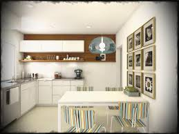 kitchen ideas for decorating small living room decorating ideas on a budget archives the