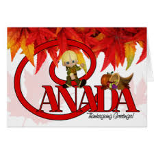 canadian thanksgiving cards invitations greeting photo cards