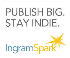moving print book files from createspace to ingramspark u2013 indies