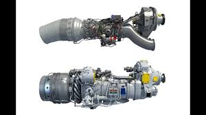 pratt whitney pt6a turboprop turbine animation youtube 3d turboprop engines models youtube