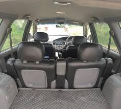 nuovo suv lexus hybrid inventory autoscout24 th