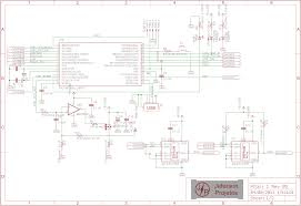 100 wiring diagram yamaha neos schematics console related
