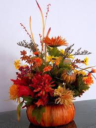 fall floral arrangements 237 best fall floral arrangements images on fall