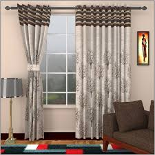 Blinds Or Curtains For French Doors - curtains for french doors fabulous hanging curtains on a door