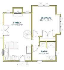 cabin floor plans free cottage designs floor plans small cottage design small cottage