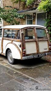 162 best transport me images on pinterest vintage cars car and