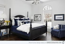 nautical theme bedroom sail on with 15 nautical themed bedrooms home design lover