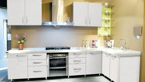 Second Hand Kitchen Furniture by Alluring Stanley Sliding Doors Tags Cabinets With Sliding Doors