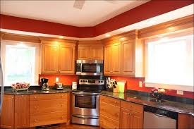 Cost Of Kitchen Cabinet Inspirational Kitchen Cabinet Cost Taste