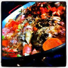 cuisine internationale laissez faire cuisine internationale by chef christian quiñones