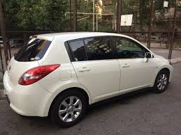 nissan tiida latio 2015 nissan tiida reviews and ratings be forward