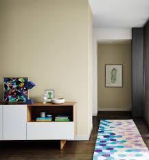 dulux bathroom ideas 25 color ideas to paint your house by dulux paint