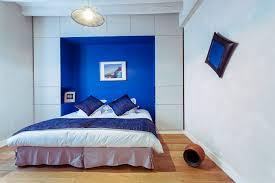 deco chambre d hote gîte chambres d hôtes domaine de la reculée