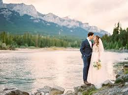 wedding in the best 25 elope wedding ideas on elopement ideas