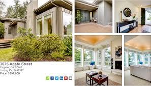 home design eugene oregon eugene oregon listings of homes for sale eugene real estate