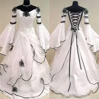 wholesale plus size renaissance dresses buy cheap plus size