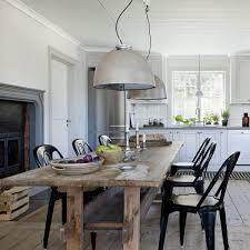 le suspension cuisine design 9 best luminaire cuisine images on deco cuisine