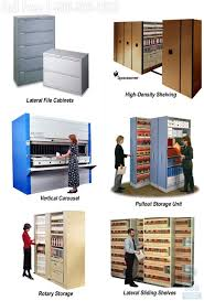 types of filing cabinets different types of file cabinets techieblogie info