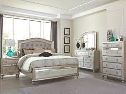 bedroom mirrored bedroom furniture fresh silver mirrored dressing