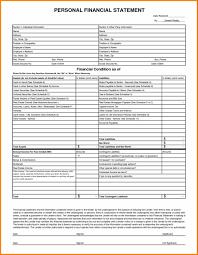 business sheet templates personal balance sheet design templates