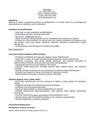 Sample Of Comprehensive Resume For Nurses An Academic Guide Essays To Planning Question Posing Resume