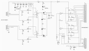 wiring diagrams high power led lights circuits light circuit at