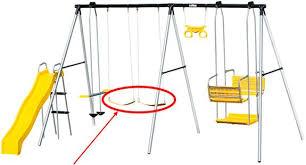 swing set for babies toys r us swing set recall modernmom