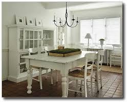 white farmhouse kitchen table rustic pine kitchen tables white farmhouse table from next level