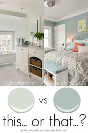 beach glass from benjamin moore is one of the most versatile