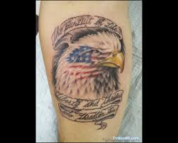 Latin Quote Tattoo Ideas Pics Photos Badass Latin Quotes Tattoo Ideas On Life Phrases