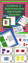 100 best decimals images on pinterest teaching ideas teaching