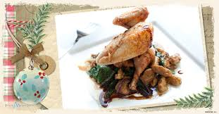 divas can cook easy roasted cornish hens flavorful and