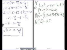 más de 25 ideas increíbles sobre second derivative en pinterest